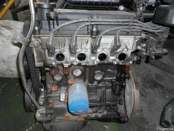 Двигатель детали двигателя hyundai i10 2007-2014 1.0 1.1 1.2