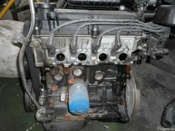 Двигатель детали двигателя hyundai i10 2007-2014 1. 0 1. 1 1. 2