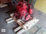 Двигатель дизельный Д-120, Д-21 (Т-16, Т-25) - фото 1