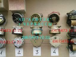 Двигатель для шашлычницы Аромат, Таврия, Таврия-м, эшв.