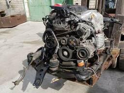 Двигатель для Toyota Camry 40 2AZFE 2.4