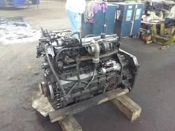 Двигатель ДОЙЦ BF6M1013 куплю