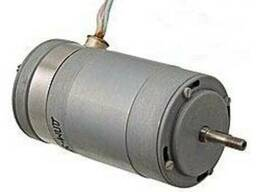 Двигатель ДПМ-35-Н1-02, электродвигатель ДПМ35Н102
