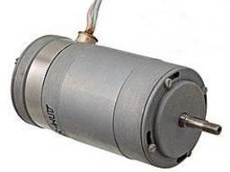 Двигатель ДПМ-20-Н1-05, электродвигатель ДПМ20Н105