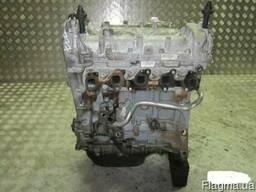 Двигатель Fiat Grande Punto 1.3 MJet 199A2000