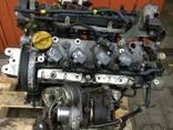 Двигатель Fiat Grande Punto 1.4 T-Jet 198A4000 с минимальным - фото 3
