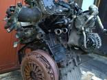 Двигатель Fiat Grande Punto 1.4 T-Jet 198A4000 с минимальным - фото 1