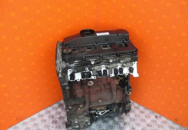 Двигатель Ford Transit 2.2 tdci