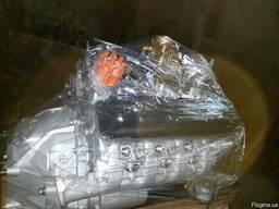 Двигатель ГАЗ 53, 52