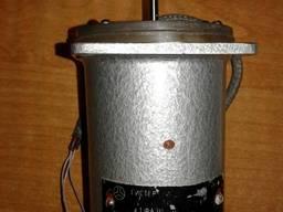 Двигатель гистерезисный Г-31УХЛ4, 4Вт 3000об, 220в