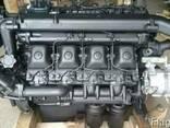 Двигатели ЯМЗ 236,238,240 новые с хранения - фото 3