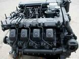 Двигатель Камаз 740.51-320 от надежного производителя - фото 1