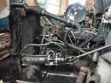 Двигатель MAN для грузовика ЗИЛ 4331, 4333 - фото 6