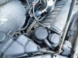 Двигатель Mercedes А-170 OM668 DE 17 LA 1.7CDI турбо - фото 1