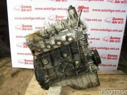 Двигатель MercedesS Sprinter W906 06-13 2,2 CDI