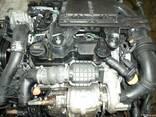 Двигатель для Mini Clubman 2007-2014 - фото 1