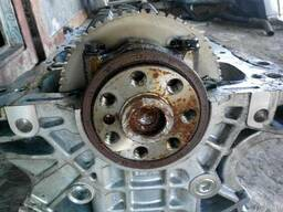 Двигатель (мотор) 39190-2G000 на Hyundai IX 35 10- (Хюндай А