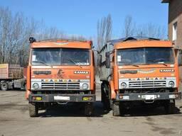 Двигатель (мотор) (двигун) МАН (MAN) для грузовика