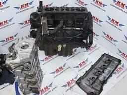 Двигатель мотор двигун Mercedes Vito 638 112 2.2 Вито Віто