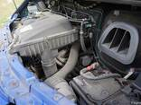 Двигатель мотор двигун Renault Master 2.2 Рено Мастер - фото 3