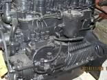 Двигатель мтз д-240 - фото 2