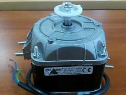 Двигатель обдува Weiguang YZF 25-40-18/26