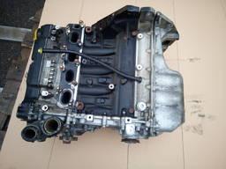 Двигатель Opel Meriva Z14XEP 55556309/55355430/24450960/2445