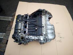 Двигатель Opel Corsa Z14XEP 55556309/55355430/24450960/24455