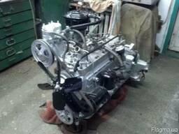 Двигатель от ЗИЛ 164