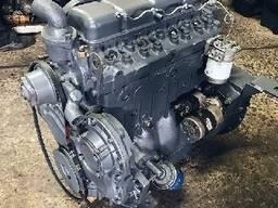 Двигатель Perkins Д3900(кара)