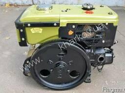 Двигатель R180NL-8л. с-GZ