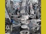 Двигатель Renault - фото 1