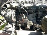 Двигатель Renault Premium 385 Евро 2 Рено Премиум 385 Евро 2 - фото 3
