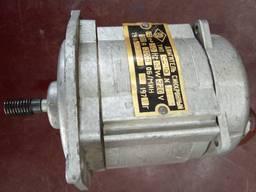 Двигатель синхронный СД-10