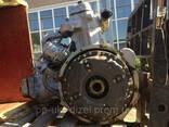 Двигатель ЯМЗ 236М2 с хранения - фото 1