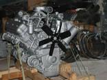 Двигатель ЯМЗ-236НЕ (230л. с. ) Евро-1 на МАЗ - фото 4