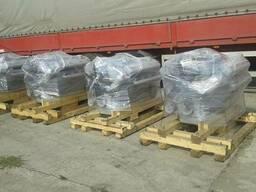 Двигатель 236НЕ2-1000016-34