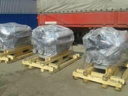 Двигатель 236НЕ2-1000016-28