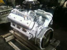 Двигатель 238Б-1000187