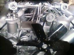 Двигатель 238Б-1000205