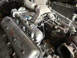 Двигатель ЯМЗ 7511.10 - фото 2