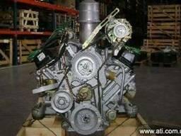 Двигатели на КамАЗ, Сельхозтехника, ЗИЛ, ГАЗ, БелАЗ, ЗАЗ,