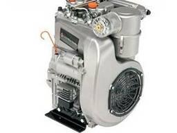Двигатели Lombardini Kohler Дизельный двигатель 12 LD 477-2