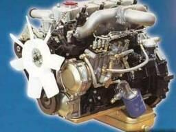 Двигатели NB485BPG, A490BPG, 490BPG, 490 BT