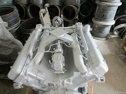 Двигатель ЯМЗ 238 М2 (240 л. с. ) новый