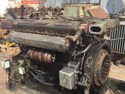 Двигателя:3Д12, 1Д6, 4ч10.5\13,4ч8.5\11,2ч8.5\11