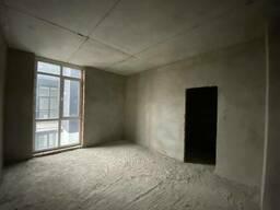 Двокімнатна квартира у ЖК Авалон 5