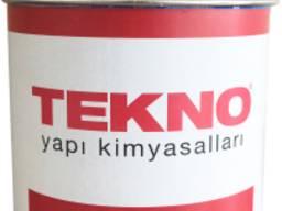 Клей полиэфирный для камня и гранита Teknobond 220