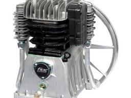 Двоступінчатий компресорний блок FIAC AB598