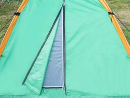 Двухместная палатка Bestway 68040 Monodome (003744)